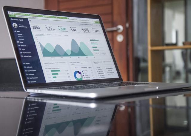 ανάλυση δεδομένων eshop και συμπεριφοράς πελατών