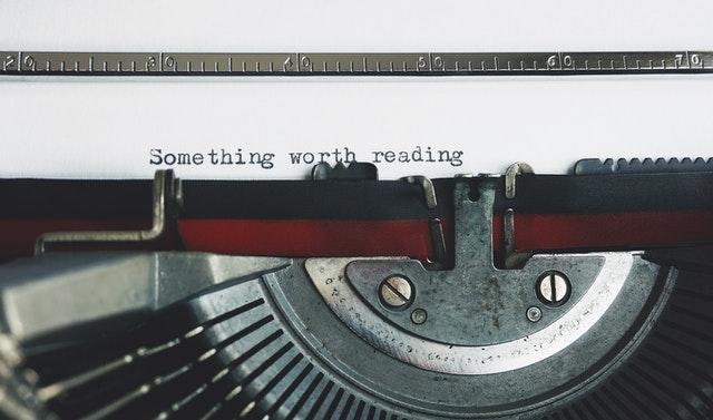 αξίζει να το διαβάσεις