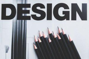 κριτήρια επιλογής της κατάλληλης εταιρεία σχεδίασης ιστοσελίδων και eshops