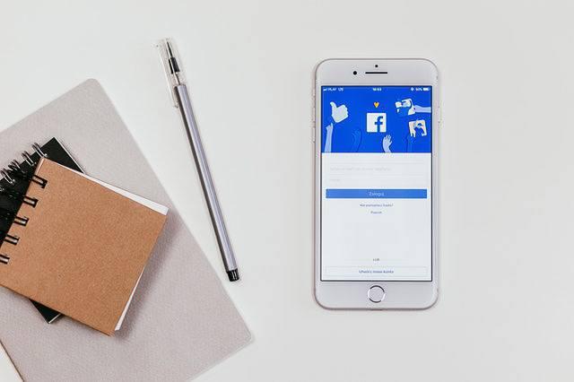 Social media για SEO της ιστοσελίδας σας
