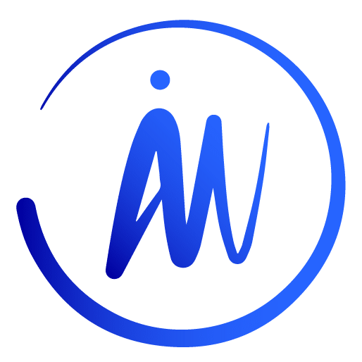 ArtisWeb Logo Image