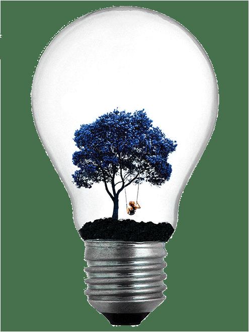 καλύτερες ιδέες μάρκετινγκ για την προώθηση της επιχείρησής σου